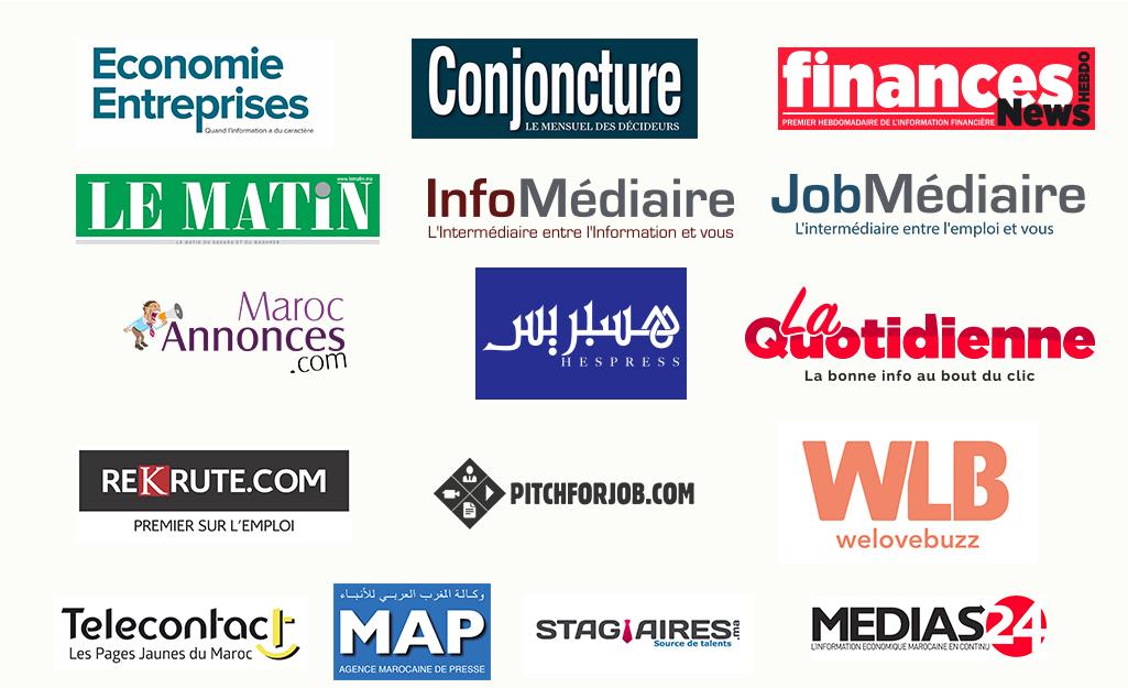 Logo-Partenaire-Media