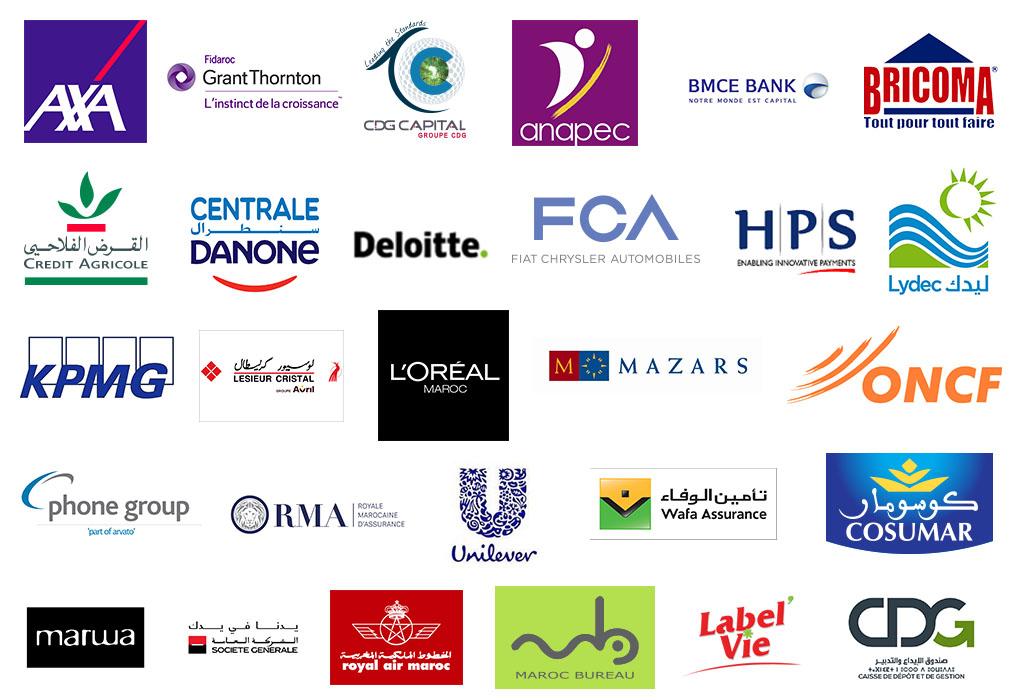 partenaires-2017